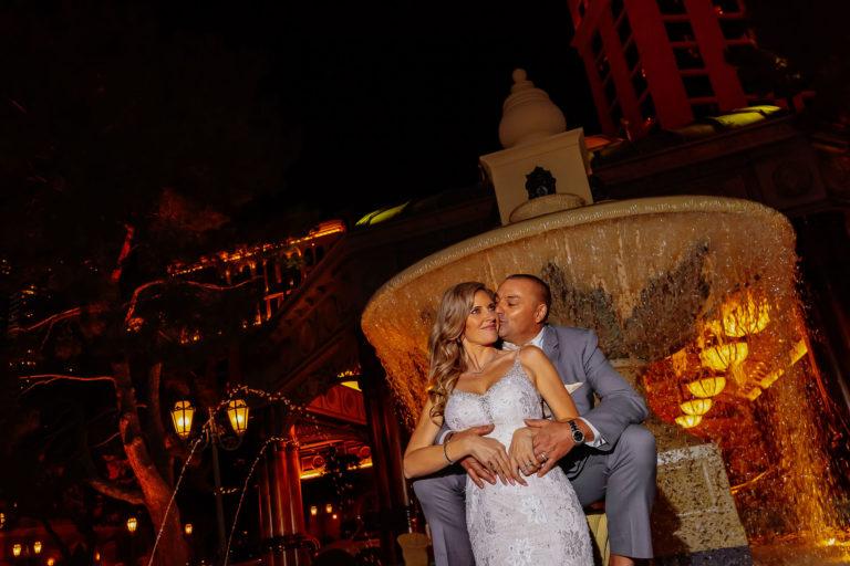 zoltan-wedding-photography-wedding-photos