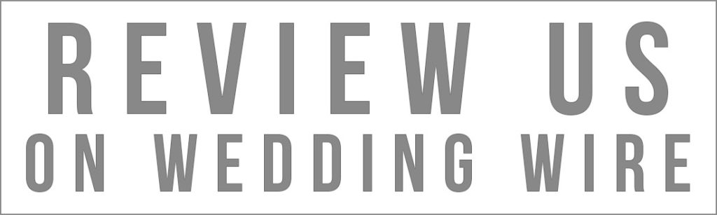 Review Zoltan Wedding Photography on Wedding Wire