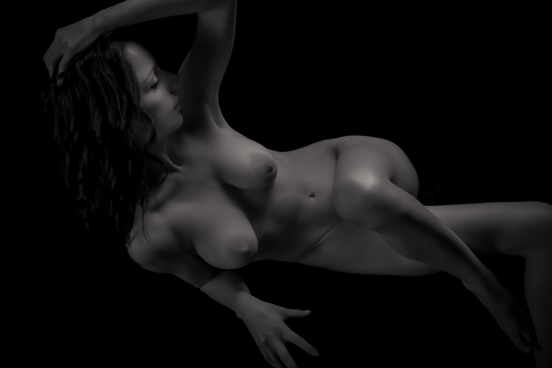 Met art erotica, naked women, nude art