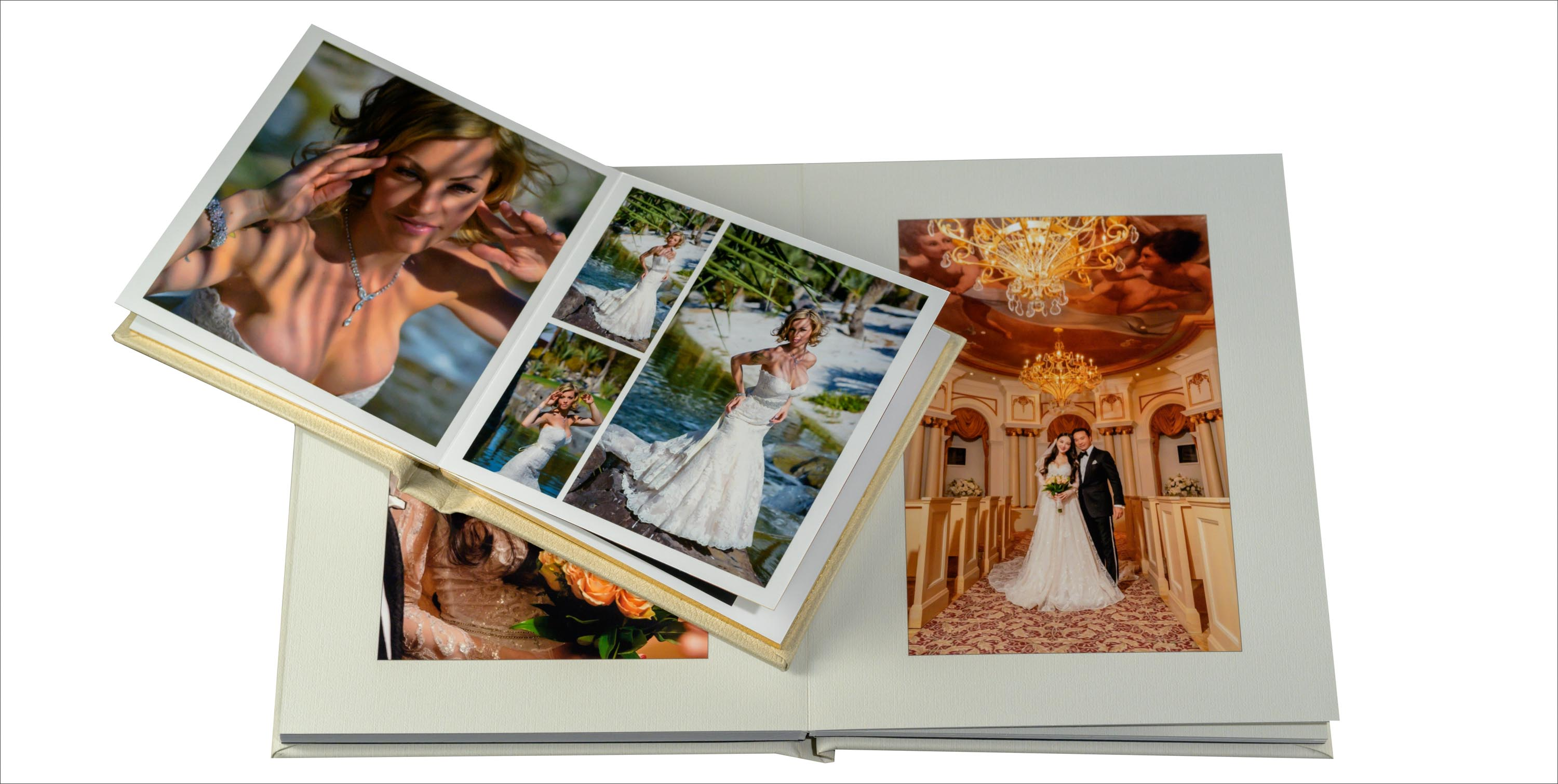 Affordable Wedding Photography