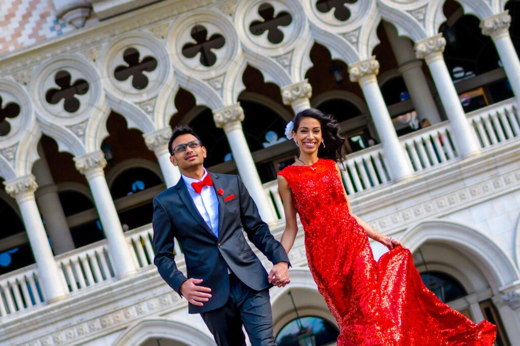 indian wedding ceremony photos