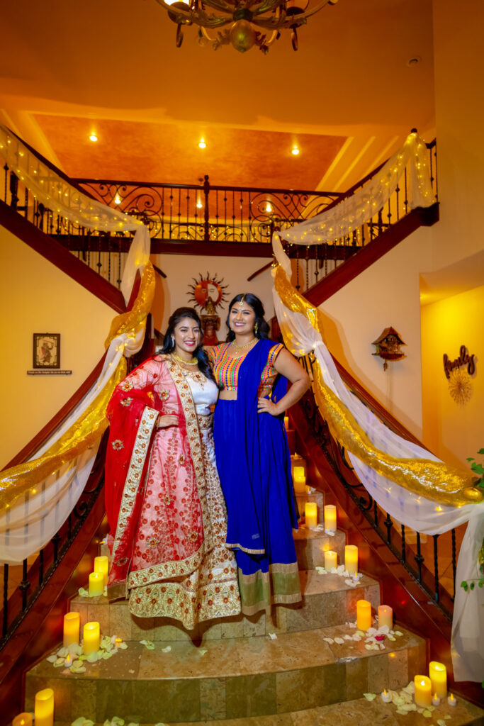 indian wedding in vegas