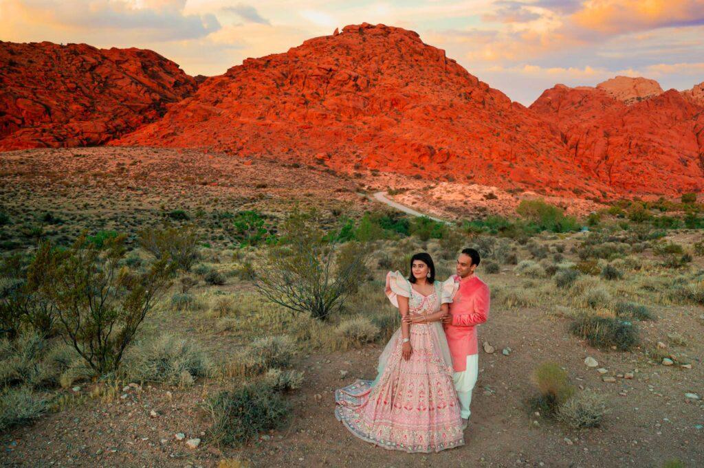 indian wedding photographer prices